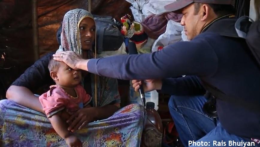 Rohingya 10