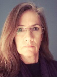 Marisa Barthel, Retired